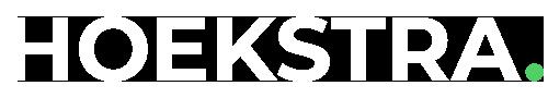 Hoekstra Multimedia